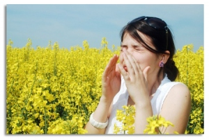 Eye Allergies? How to Prevent and Treat Red, Itchy, Puffy, Irritated Eyes During Allergy Season